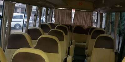 Namanga Shuttles To Arusha Shuttle bus service between Nairobi, Arusha, Moshi, Jomo Kenyatta Airport and Kilimanjaro International Airport The Riverside Shuttle