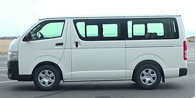 Namanga Shuttles Transfers Shuttle bus services between Nairobi, Arusha, Moshi, Marangu Jomo Kenyatta Airport and Kilimanjaro International Airport luxury shuttle bus/buses and Private