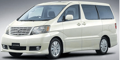 1 Pax - 7 pax private Shuttle Hire Kenya -Tanzania shuttle buses nairobi arusha moshi marangu hotels transfer services via namanga border, private shuttles transfers to Kilimanjaro from Nairobi Arusha 08.15hrs‎: ‎Nairobi 13.30hrs Nairobi 08.15hrs‎: ‎Moshi 17.30hrs Arusha 14.00hrs‎: ‎Nairobi 18.30hrs Nairobi 14.00hrs‎: ‎Arusha 18.30hrs